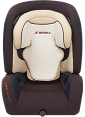 D-guard Junior